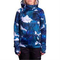 Armada Retreat Hoodie - Women's