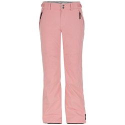 O'Neill Streamlined Pants - Women's
