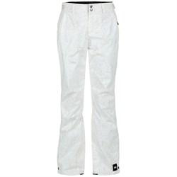 O'Neill Glamour Pants - Women's