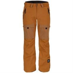 O'Neill Utility Pants