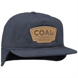 Coal The Cummins Hat