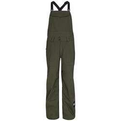 O'Neill Shred Bib Pants