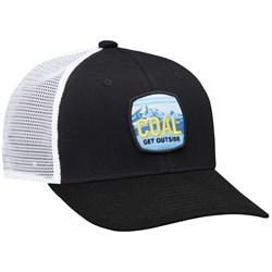 Coal The Tumalo Hat