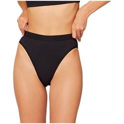 L*Space Frenchi Bikini Bottoms - Women's