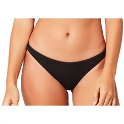 L*Space Camacho Classic Bikini Bottoms - Women's