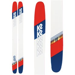 K2 Catamaran Skis 2020