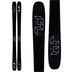K2 Sight Skis 2020
