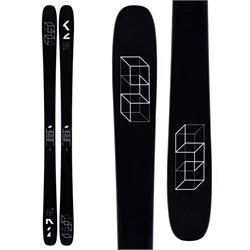 K2 Sight Skis