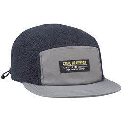Coal The Bridger Hat