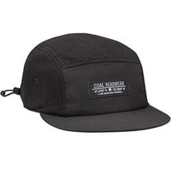 Coal The Bridger Hat
