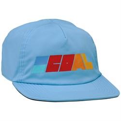 Coal The Treeline Hat