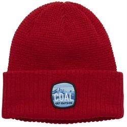 Coal The Tumalo Beanie