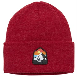 Coal The Peak Beanie
