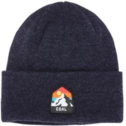Coal The Peak Beanie