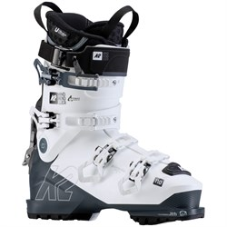 K2 Mindbender 110 Alliance Alpine Touring Ski Boots - Women's 2020
