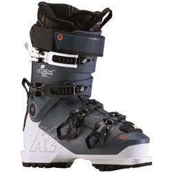 K2 Anthem 100 MV Heat Alpine Ski Boots - Women's 2020 - Used
