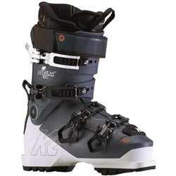 K2 Anthem 100 MV Heat Ski Boots - Women's 2020