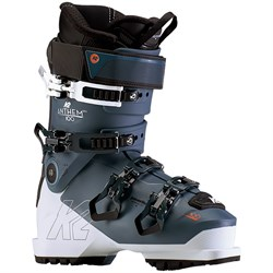 K2 Anthem 100 MV Ski Boots - Women's