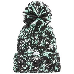 Coal The Opal Beanie - Women's