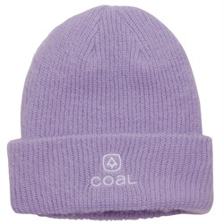 Coal The Morgan Beanie - Women's