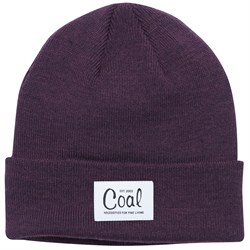 Coal The Mel Beanie - Women's