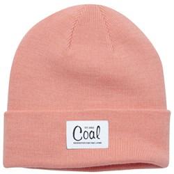 Coal The Mel Beanie - Women's