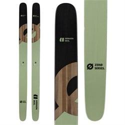 Armada ARG II Skis