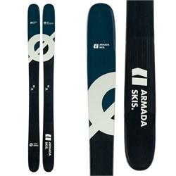 Armada ARV 116 JJ UL Skis 2021