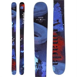 Armada ARV 84 Skis - Kids' 2020