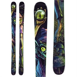Armada Edollo Skis 2020