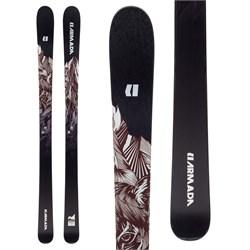 Armada Invictus 95 Skis