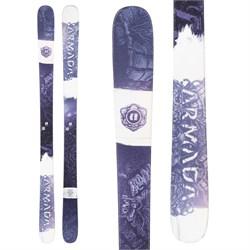 Armada ARW 84 Skis - Girls' 2020