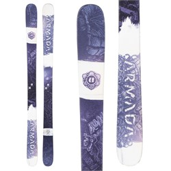 Armada ARW 84 Skis - Girls'