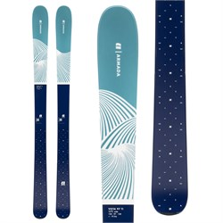 Armada Victa 97 Ti Skis - Women's 2020