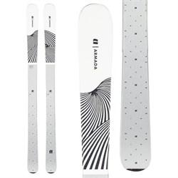 Armada Victa 83 Skis - Women's 2020