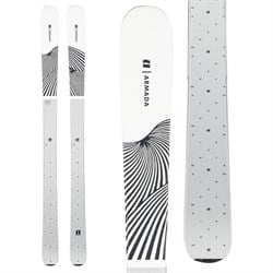 Armada Victa 83 Skis - Women's
