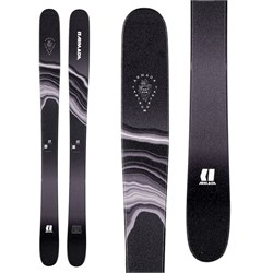 Armada Tantrum Skis - Boys' 2020