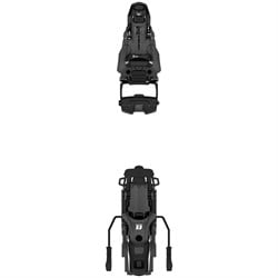 Armada Shift MNC 13 Alpine Touring Ski Bindings 2020