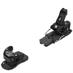 Armada Warden MNC 13 Ski Bindings 2020