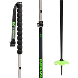 Armada Alloy Adjustable Ski Poles 2020