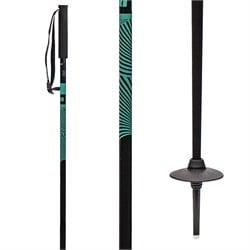 Armada Triad Ski Poles - Women's 2020