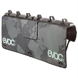 EVOC Tailgate Pad