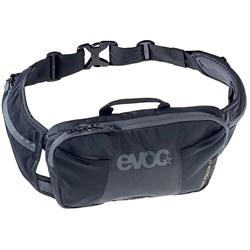 EVOC 1L Hip Pouch