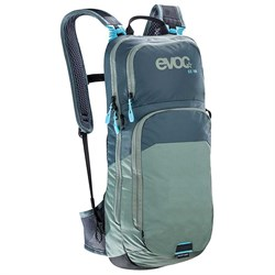 EVOC CC 10L Hydration Pack