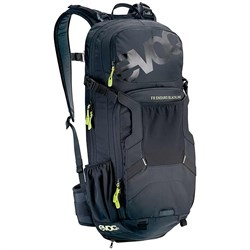 EVOC FR Enduro Blackline 16L Protector Backpack