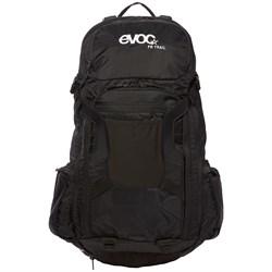 EVOC FR Trail 20L Protector Backpack