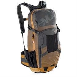 EVOC FR Enduro 16L Protector Backpack