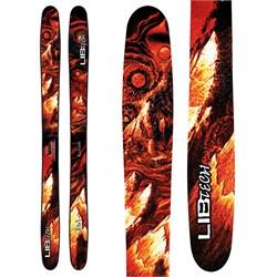 Lib Tech UFO 115 Skis 2020