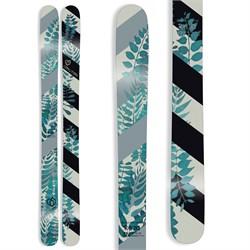 Coalition Snow Rafiki Skis - Women's 2020