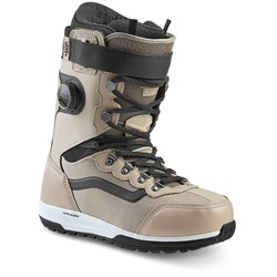 Vans Infuse Snowboard Boots 2020